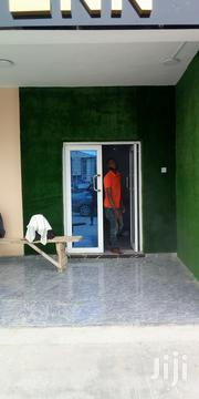Artificial Grass For Wall | Landscaping & Gardening Services for sale in Lagos State, Ikeja