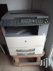 Bizhub 163 Printer | Printers & Scanners for sale in Rivers State, Port-Harcourt