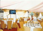 Glorious Rental And Decoration Services | Party, Catering & Event Services for sale in Osun State, Ede South