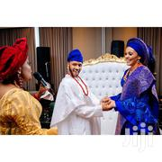 Exclusive Wedding Photography Package | Photography & Video Services for sale in Osun State, Osogbo