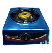 Master Chef Home Cooking Gas Stove (Mc G36)   Kitchen Appliances for sale in Lagos State, Alimosho