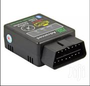 HH Obd Elm Wireless Bluetooth Car Diagnostic Tool | Vehicle Parts & Accessories for sale in Lagos State, Lagos Mainland