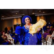 Osogbo Wedding Photographer | Photography & Video Services for sale in Osun State, Osogbo