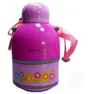 Master Chef Multi Purpose Function Flask (Mc-ff10) | Babies & Kids Accessories for sale in Lagos State, Alimosho