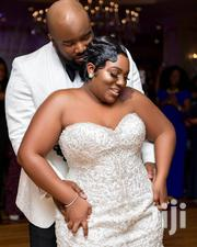 Wedding Photography Package | Photography & Video Services for sale in Edo State, Benin City