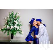 Wedding Photographer   Photography & Video Services for sale in Osun State, Ife Central