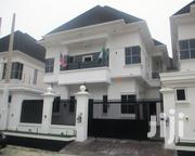 4 Bedroom Semi Detached Duplex At Osapa London Lekki Lagos For Sale | Houses & Apartments For Sale for sale in Lagos State, Lekki Phase 2
