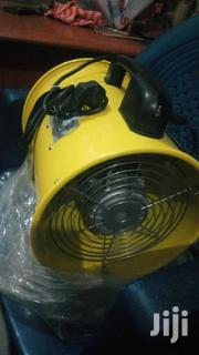 Air Blower | Hand Tools for sale in Lagos State, Ojo