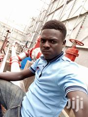 Professional Plumber   Construction & Skilled trade CVs for sale in Oyo State, Akinyele