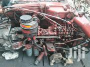 Iveco Euro Cargo Engines | Vehicle Parts & Accessories for sale in Lagos State, Apapa