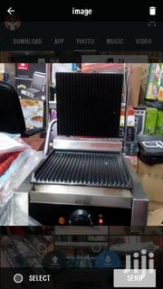 Foreign Shawama Toaster Single | Kitchen Appliances for sale in Lagos State, Ojo