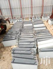 Inverter Batteries   Electrical Equipment for sale in Oyo State, Lagelu