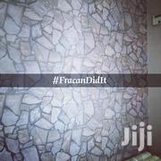 Quality Wallpapers. | Home Accessories for sale in Abuja (FCT) State, Kado
