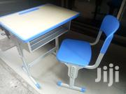 Student Chair | Furniture for sale in Lagos State, Ojo