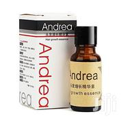 Andrea Hair Growth Oil | Hair Beauty for sale in Lagos State, Mushin