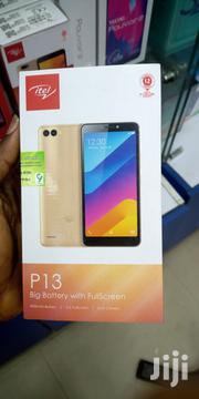 Itel P13 8ПИ | Mobile Phones for sale in Lagos State, Ikeja