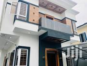 New 5 Bedroom Detached Duplex At Osapa Lekki Phase 1 For Sale. | Houses & Apartments For Sale for sale in Lagos State, Lekki Phase 1