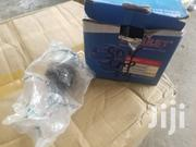 Ball Joint For Honda 2009 Model (Evil Spirit)   Vehicle Parts & Accessories for sale in Lagos State, Lagos Mainland