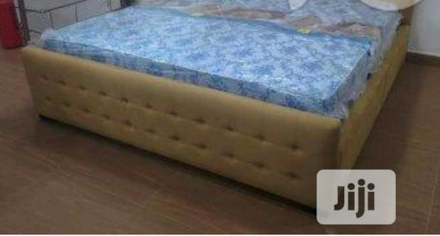 Archive: Beds With Sofa Round