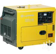 Sumec Soundprovoo Generator | Electrical Equipments for sale in Lagos State, Lagos Mainland