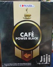 Cafe Powder Blacka | Vitamins & Supplements for sale in Lagos State, Amuwo-Odofin