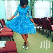 I Can Usher Your Events | Arts & Entertainment CVs for sale in Ogun State, Ado-Odo/Ota