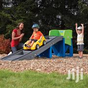Step2 Extreme Roller Coaster Ride-on Playset | Toys for sale in Lagos State, Alimosho