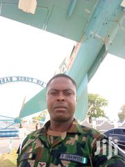 General Detective And Investigation | Security CVs for sale in Cross River State, Calabar