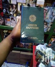 Green Sapphire | Fragrance for sale in Lagos State, Ikeja