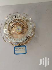 Pop Crystal Light | Home Accessories for sale in Lagos State, Ojo