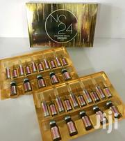 NC 24 Ultra PDRN Miracle 280000 Japan ( For Optimal Skin Whitening) | Skin Care for sale in Abuja (FCT) State, Central Business District