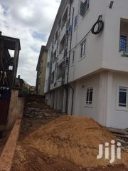 New Two Bedroom Flat At New Heaven   Houses & Apartments For Rent for sale in Enugu State, Enugu North