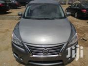 Nissan Sentra 2013 Gray | Cars for sale in Lagos State, Lagos Mainland