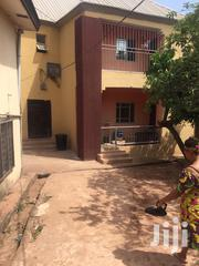 Two Bedroom Flat At Ogui Road   Houses & Apartments For Rent for sale in Enugu State, Enugu North