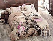 Unique Bedsheet And Duvet Cover | Home Accessories for sale in Lagos State, Yaba