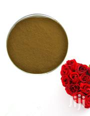 Pure Rose Petal Powder 50g | Manufacturing Materials & Tools for sale in Abuja (FCT) State, Central Business District