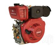 Diesel Engine | Electrical Equipments for sale in Lagos State, Orile
