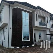 New 5bedrooms Duplex For Sale At Asaba | Houses & Apartments For Sale for sale in Delta State, Aniocha South