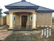 New 5bedrooms Bungalow for Sale in Asaba | Houses & Apartments For Sale for sale in Delta State, Aniocha South