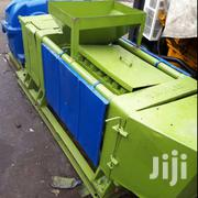 10 Tonnes P/D Palm Kernel Oil Processing Machine | Manufacturing Equipment for sale in Abia State, Osisioma Ngwa