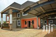Brand New 5bedrooms for Sale in Asaba | Houses & Apartments For Sale for sale in Delta State, Aniocha South