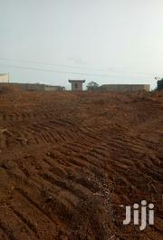 Buy Land At Ashwood Court Estate In New Lagos Epe   Land & Plots For Sale for sale in Lagos State, Epe