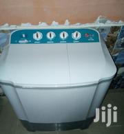 Original LG Washing Machine | Home Appliances for sale in Lagos State, Amuwo-Odofin