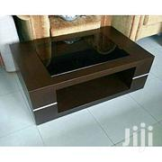 Generic Morden Coffee Center Table | Furniture for sale in Abuja (FCT) State, Kubwa