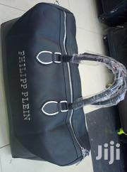 Leather Traveling Bag | Bags for sale in Lagos State, Lagos Island