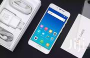 New Gionee S10 32 GB | Mobile Phones for sale in Rivers State, Port-Harcourt