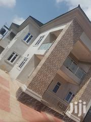 3 Bedroom Duplex At Corridor Independence Layout | Houses & Apartments For Rent for sale in Enugu State, Enugu North