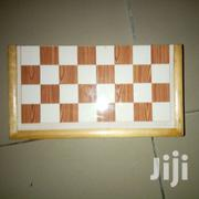 Magnetic Chessboard Game | Books & Games for sale in Rivers State, Obio-Akpor