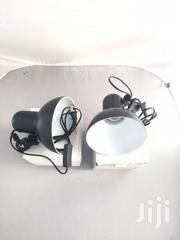 Studio Light And Tent (Complete Set) | Accessories & Supplies for Electronics for sale in Lagos State, Ikeja