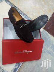 Designers Shoe for Men | Shoes for sale in Lagos State, Lagos Island
